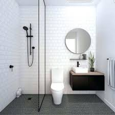 mosaic bathroom tiles ideas mosaic bathroom tile ideas decor homes bathroom tile ideas pictures
