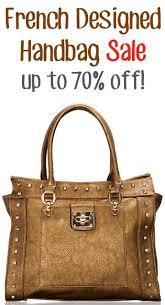 best 25 handbag sale ideas on fashion graphic design