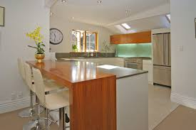 Kitchen Bar Counter Ideas by Download Kitchen Bar Gen4congress Com