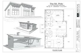 a frame floor plans a frame house plans house plan 4 bedroom house plans timber frame