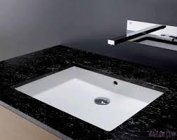 bathroom sink u0026 faucet slimline bathroom sink wall hanging sink