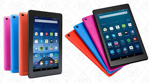 amazon black friday deals discussion a 33 tablet might just be black friday u0027s best deal