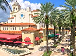 city place west palm beach florida my floridian home lifestyle