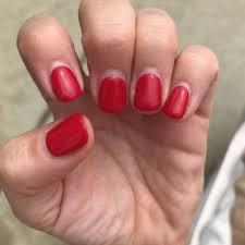 solar nails 67 photos u0026 34 reviews nail salons 7001