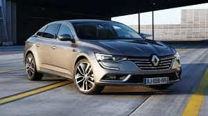 renault espace top gear the renault talisman is big and french and not coming to the uk