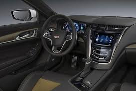 hennessey cadillac cts v price cadillac cts v price