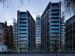 london uk one hyde park thinkpiece architectural review