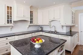 Kitchen Cabinets London Ontario Old Castle Renovations London Ontario Kitchens Bathrooms