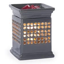tart warmer light bulb 24 25 watt warmers