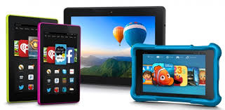 amazon black friday computer amazon fire tablet sales triple and kindle e reader sales nearly
