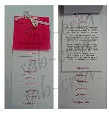 livret de messe mariage word livret de messe help 1 3 forum mariage 31