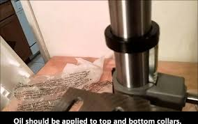 ryobi dp103l drill press unboxing review youtube