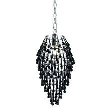 Teardrop Crystals Chandelier Parts Top Crystal Chandelier Parts About Fresh Home Interior Design With
