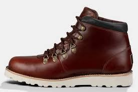 womens ugg hiking boots ugg boysen tl boots clad