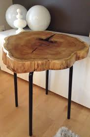 how to build a stump coffee table tos diy tables for sale dsc0474