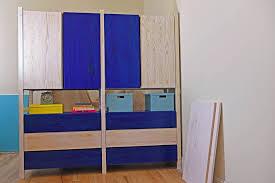 ikea ivar hack 19 best ikea ivar storage hacks kitchen design and home solutions