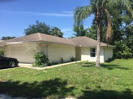 homes for sale in ormond beach florida