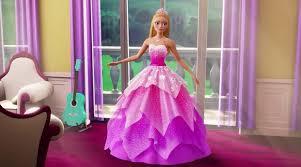 princess kara barbie movies wiki fandom powered wikia