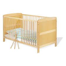 ou acheter chambre bébé lit bébé évolutif jakob 140 x 70 cm pinolino acheter sur