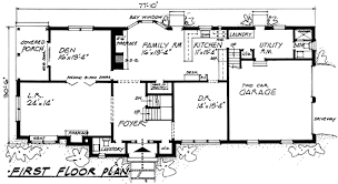 english tudor floor plans english tudor house floor plans house plan 2017
