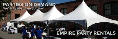 party rentals boston bounce house party rentals empireparty rentalsmass boston ma