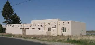 pueblo style architecture 26popularhomestyles