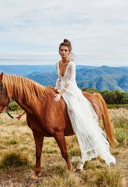 romantic country wedding dresses handmade wedding dresses