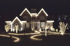 Outdoor Christmas Decorations Vancouver by Dainty Outdoor In Outdoor Decorations Outdoor Decor Site In