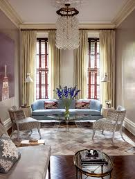 Townhouse Design Upper East Side Townhouse Blair Harris Interior Design