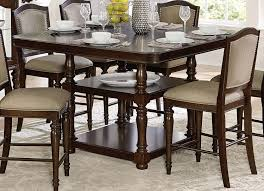 dining room high tables dining room furniture formal dining set casual dining set