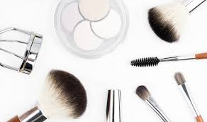 how to clean your makeup brushes u2013 chantel