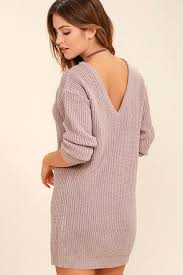 cute casual dresses casual dress designs for women