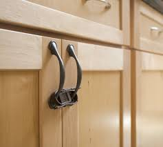 kitchen cabinet locks baby baby proofing kitchen cabinets baby cabinet locks kitchen cabinet