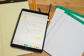 best tablets 2017 cnet