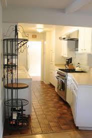 Under The Kitchen Sink Organization by Organized Under The Kitchen Sink Simply Organized