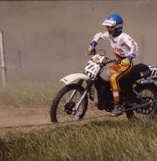 anyone else used to ride a 2 stroke archive tz uk forums