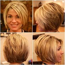 hair styles for back of best 25 stacked bob haircuts ideas on pinterest short stacked