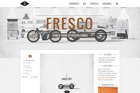 tumblr themes free aesthetic handpicked tumblr themes for your blog or portfolio site