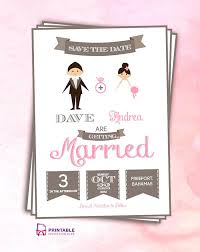 save the date online inspirational save the date wedding invitations online and wedding