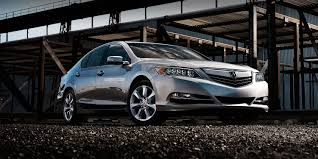 lexus of mission viejo 2014 acura rlx technology mission viejo norm reeves acura