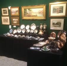 Antiques Decorative York Racecourse Antiques Decorative U0026 Fine Art Fair 10 11 June