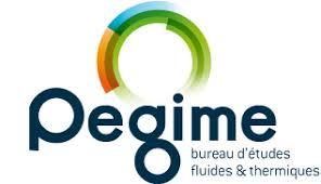 bureau d ude thermique lyon pegime etudes fluides thermique lyon annecy audit énergétique