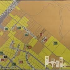 301 creekwood rd wilmington nc 28411 recently sold land u0026 sold