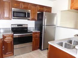 Kitchen Cabinets Virginia Beach by Upper Cabinets Virginia Beach Real Estate Virginia Beach Va