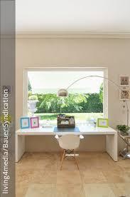 wohnideen minimalistischem schreibtisch schreibtisch minimalistisch wohnideen bilder roomido ragopige info
