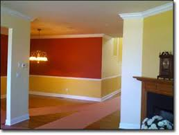Interior Home Painters 112 Best House Painters Images On Pinterest House Painters