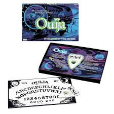 Ouija Board Coffee Table by Buy Funskool Ouija Online At Low Prices In India Amazon In