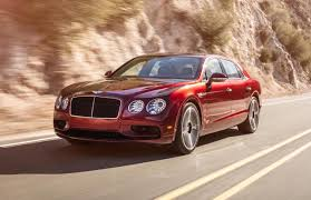 bentley mulsanne black 2016 2016 bentley mulsanne black best wallpaper 32776 background