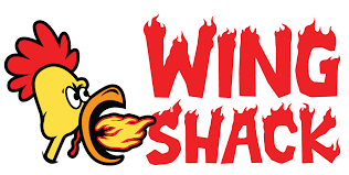 challenge wing shack wings