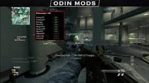 tutorial hack mw3 mw3 mod menu pc videos bapse com